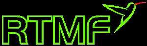 cropped-logo_rtmf-2.png